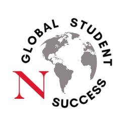 Global Student Success  Logo